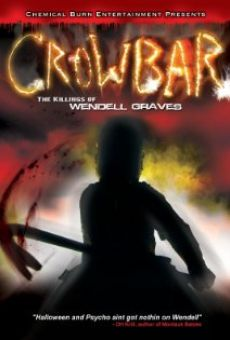 Crowbar on-line gratuito
