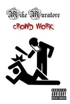 Crowd Work online