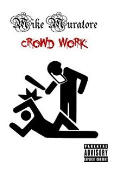 Crowd Work online free