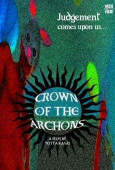Crown of the Archons on-line gratuito