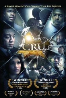Ver película Cru