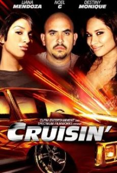 Cruisin' on-line gratuito