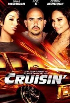 Watch Cruisin' online stream
