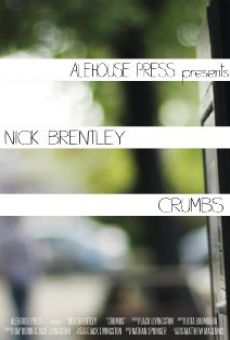 Watch Crumbs online stream