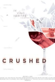 Crushed on-line gratuito