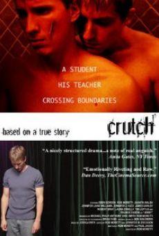 Crutch online