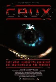 Ver película Crux