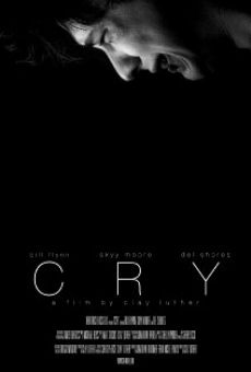 Cry online streaming