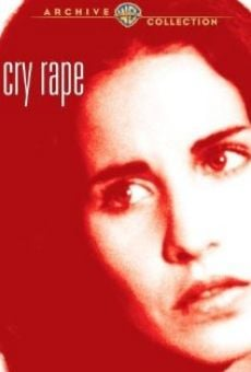Ver película Cry Rape