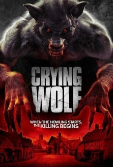 Crying Wolf on-line gratuito