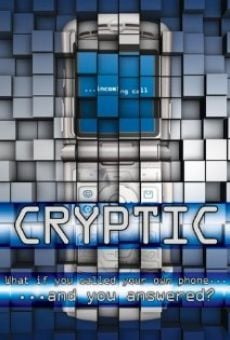 Cryptic gratis