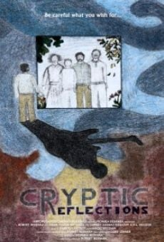 Cryptic Reflections online