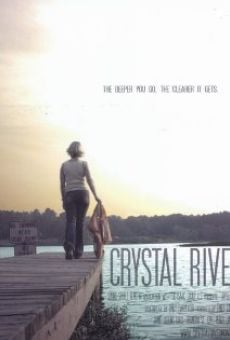 Crystal River on-line gratuito