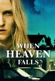 Cuando el cielo se cae (2009) Online - Película Completa