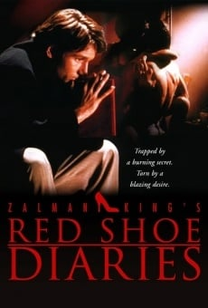 Red Shoe Diaries online