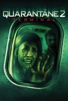 Cuarentena terminal online