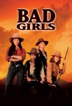 Ver película Cuatro mujeres y un destino