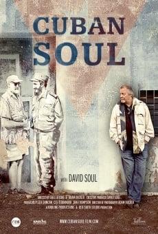 Cuban Soul online