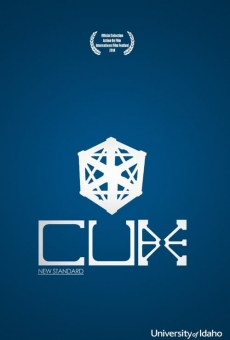 Cube online free