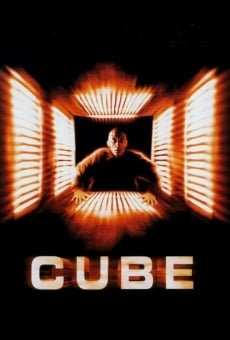 Cube - Il cubo online