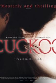 Ver película Cuckoo