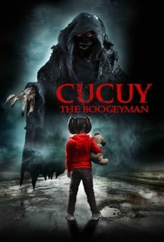 Cucuy: The Boogeyman online streaming