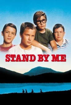 Stand By Me stream online deutsch