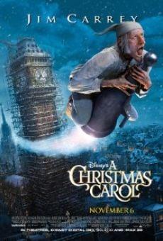 Ver película Cuento de Navidad