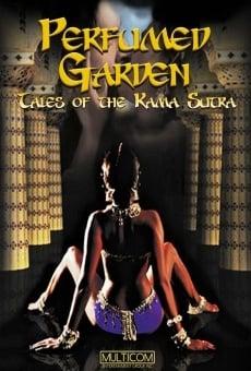 Cuentos de Kama Sutra en el jardín perfumado online
