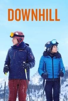 Downhill online kostenlos