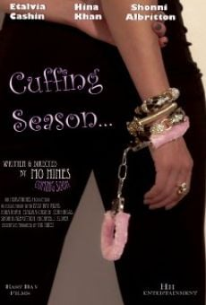 Cuffing Season online streaming