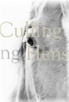 Watch Culling Hens online stream
