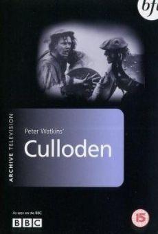 Culloden online