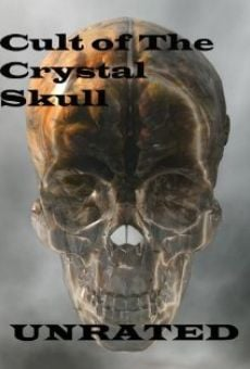 Cult of the Crystal Skull