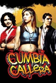Ver película Cumbia callera