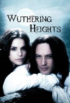 Wuthering Heights gratis