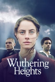 Wuthering Heights on-line gratuito