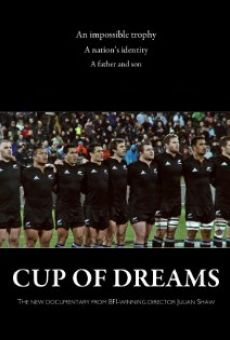 Watch Cup of Dreams online stream