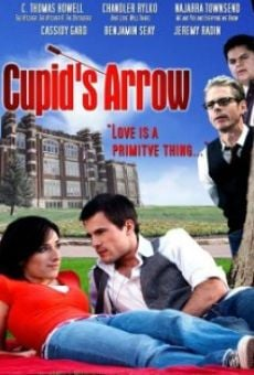 Cupid's Arrow gratis