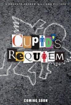 Ver película Cupid's Requiem