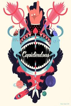 Cupidiculous on-line gratuito