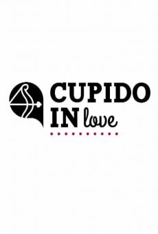 Ver película Cupido in Love