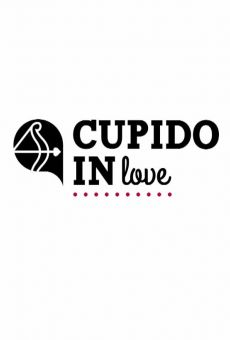 Cupido in Love online