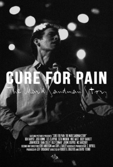 Cure for Pain: The Mark Sandman Story