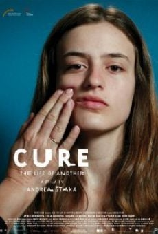 Película: Cure: The Life of Another