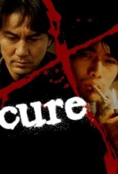 Cure on-line gratuito
