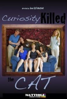Curiosity Killed the Cat on-line gratuito