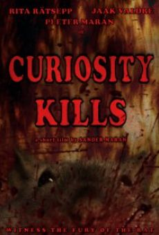 Curiosity Kills online free