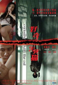 Hao qi hai si mao (Curiosity Kills the Cat) online kostenlos