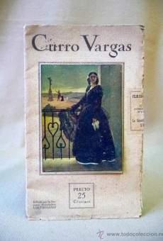 Ver película Curro Vargas